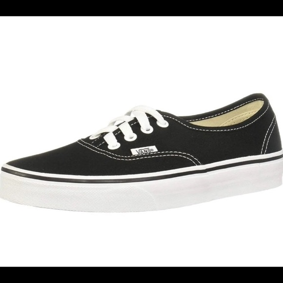 youth vans size 5